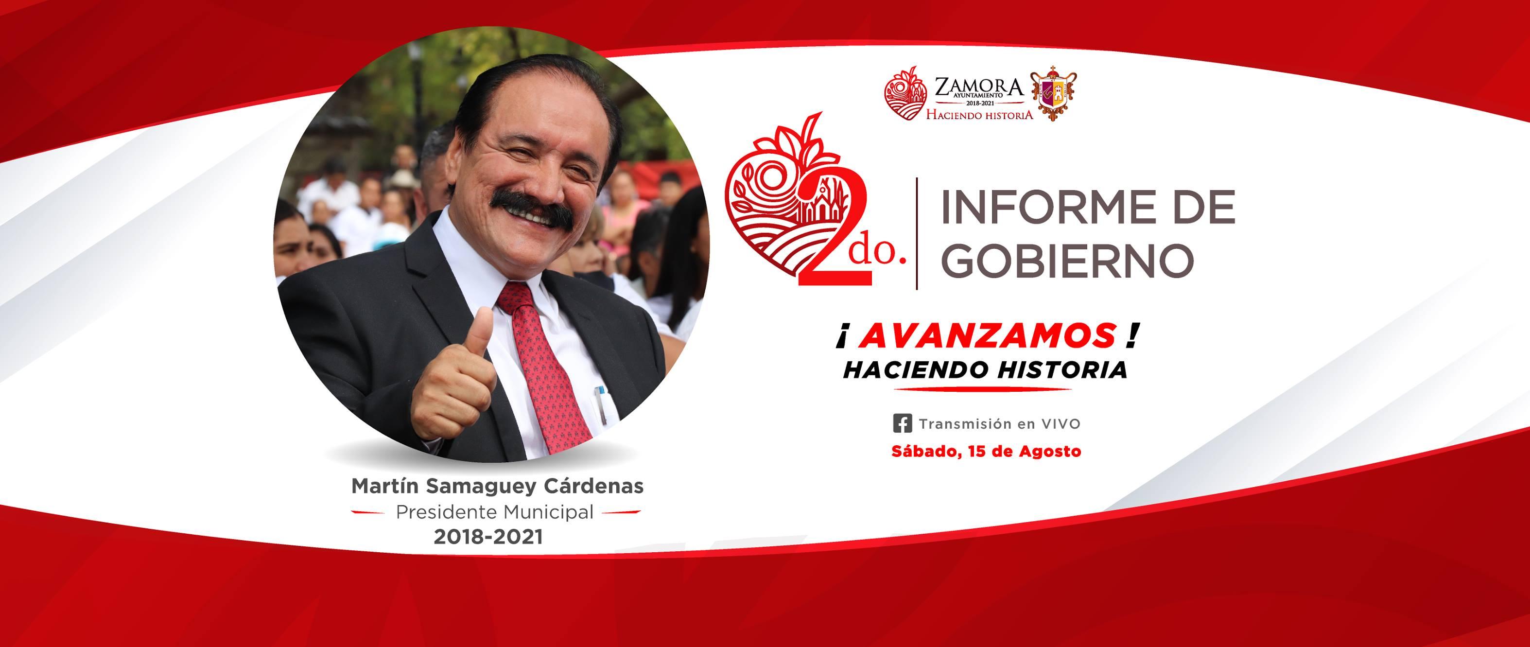 https://www.facebook.com/HaciendoHistoria.Zamora/?epa=SEARCH_BOX