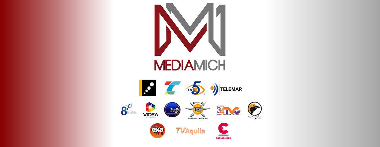 https://www.facebook.com/mediamich