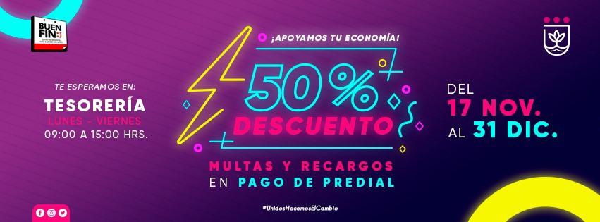 https://www.facebook.com/ayuntamientodejacona/