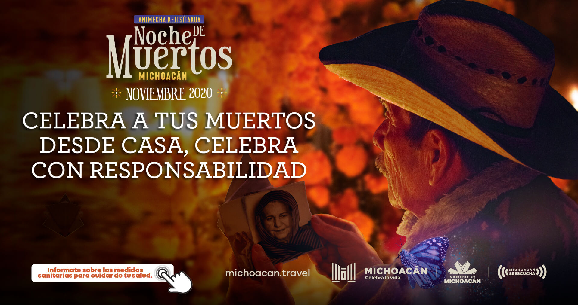 https://michoacan.gob.mx/