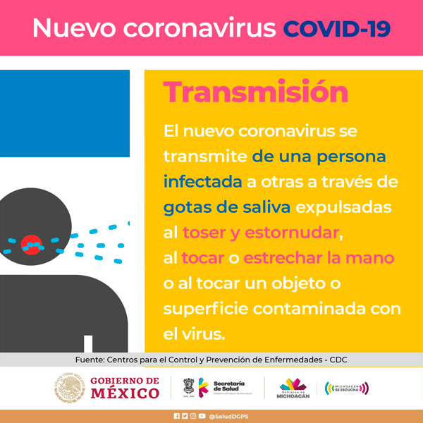 https://michoacan.gob.mx/coronavirus/