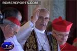 Signo de esperanza la elecci�n del Papa Francisco