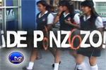 Alumnos de La Normal del CEJA opinan sobre el documental De Panzazo